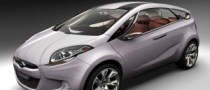 Hyundai HED-5 i-Mode Approved for Production
