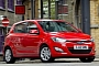 Hyundai i20: New Photos and Details [Photo Gallery]