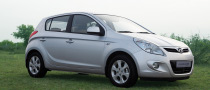 Hyundai i20 Production in Turkey by Next May