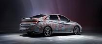 Hyundai N Readies 7-Model Assault in U.S., Elantra N and Tucson N Line Go First