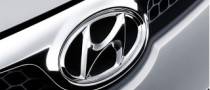 Hyundai Pleased with US June Sales