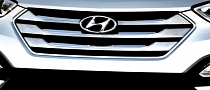 Hyundai Recalling Over 220,000 Sonatas and Santa Fes