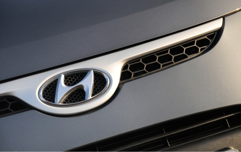 Hyundai Reports Record Fourth Quarter Results Autoevolution