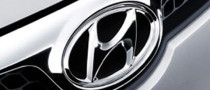 Hyundai Reports Record January Sales in the US