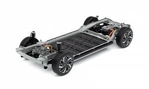 Hyundai's Revolutionary E-GMP Platform and What It Has to Offer For Future EVs