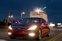Hyundai Sonata Turbo 2013 Super Bowl Commercial: Stuck [Video]