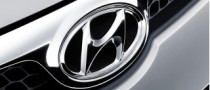 Hyundai Starts Construction of Its Third Plant in China