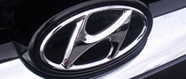 Hyundai to Launch Six New Models by End-2013 in India