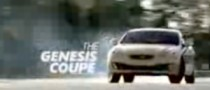 Hyundai Unveils Three Spots during the 2009 Super Bowl