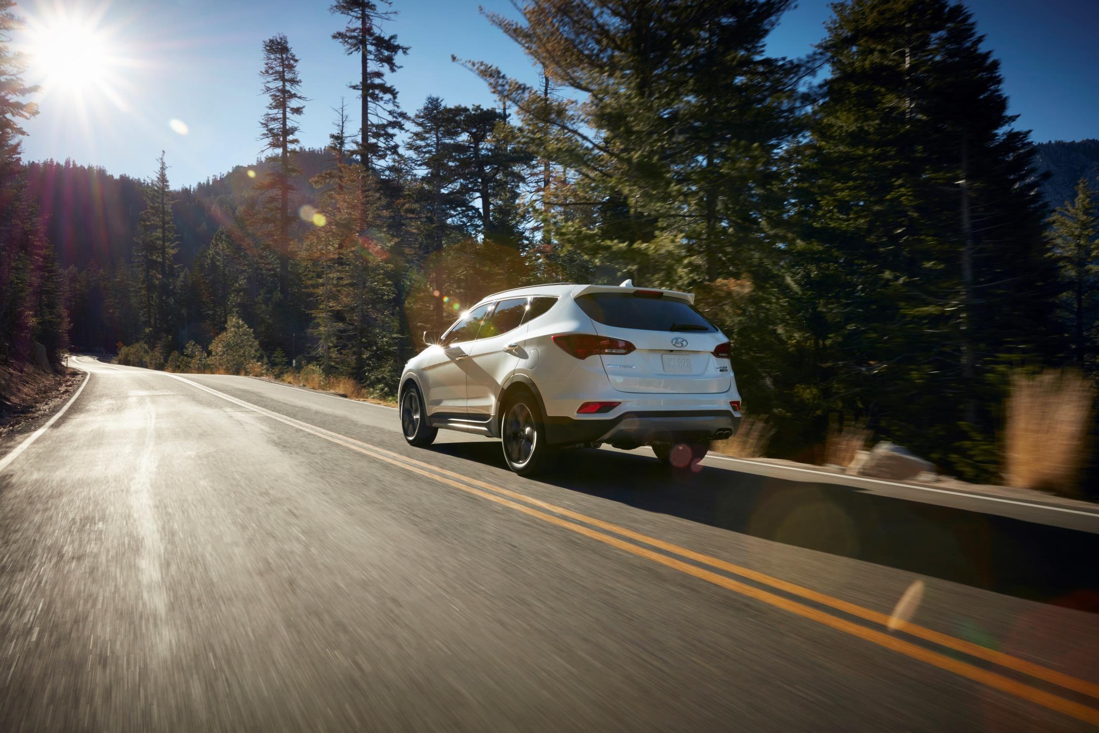 Why Hyundai Recalls 600K Vehicles