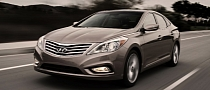 Hyundai USA 2012 Sales Could Reach 700,000 Vehicles