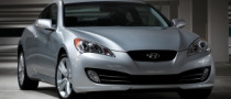 Hyundai USA to Offer Consumers Unique Car Return Program