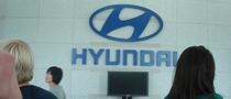 Hyundai Workers Vote 2010 Salary Scheme to Avoid Strike