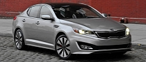 Hyunday and Kia Recalls 1.6M More Cars for Brake Switch