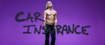 Iggy Pop Promotes Swiftcover, the Company Refuses to Insure Musicians