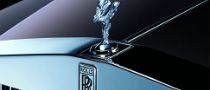 India to Become Rolls Royce's Top Market in 5 to 10 Years