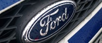 India to Build Ford's Small-Displacement Engines