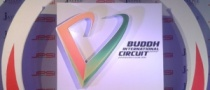 Indian GP Track Named Buddh International Circuit