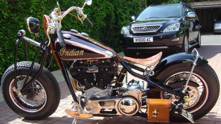 Harley Davidson Love Quotes Interesting Harley Davidson Love Quotes