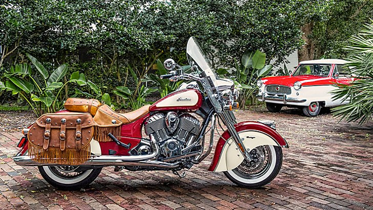 indian reveals 2015 two tone graphics option for the chief and chieftain photo gallery 83853_1 indian reveals 2015 two tone graphics option for the chief and 2015 indian chief wiring diagram at crackthecode.co