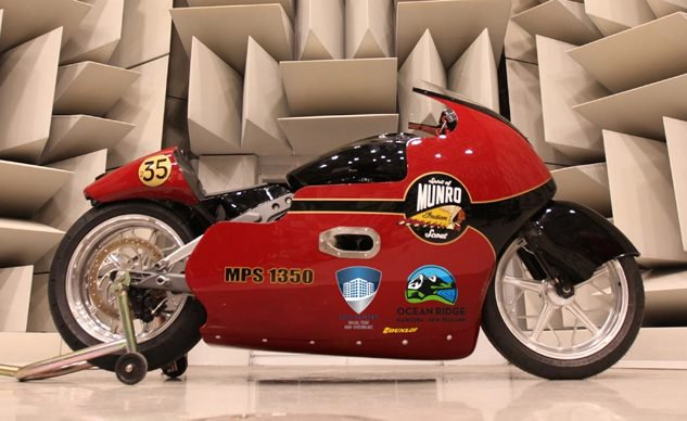 salt flat hindu singles Motorcycles on bonneville salt flats - compilation by vladimir krasjuk music: morley speo - hope more videos on my channel subscribe skip navigation sign in search  193061 mph .