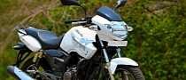 Indian TVS Motors Wants BMW Engines