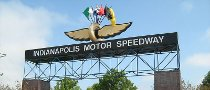 Indianapolis to Host MotoGP Again in 2011
