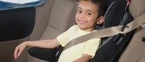 Infants at Risk: Recall of Dorel Infant Car Seat/Carriers