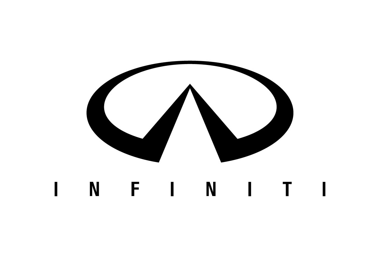 Infiniti Gets Bmw Exec To Join Its Global Team Autoevolution
