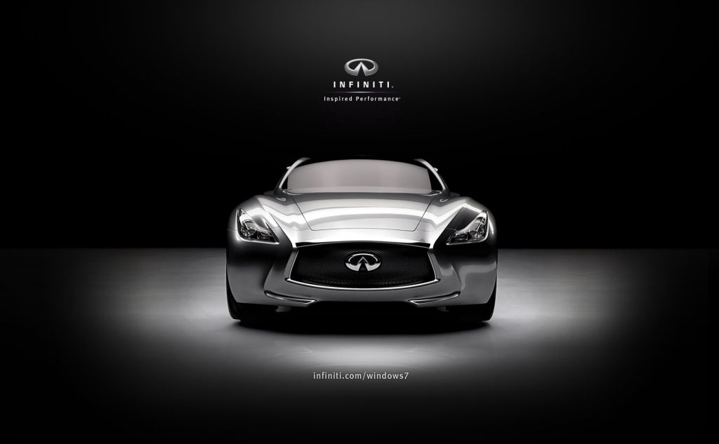 of asateer automobiles infinity title consecutive at tent arabian the for palm sponsor year iconic atlantis infiniti