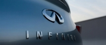 Infiniti Plans Essence-Inspired FWD Coupe for Europe