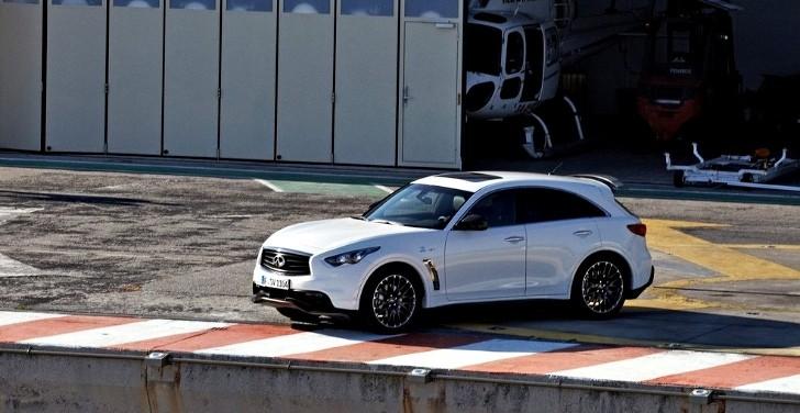 Capitol City Auto  Berlin VT Montpelier Burlington