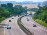 UK motorists will be supervised each seconf of their driving time