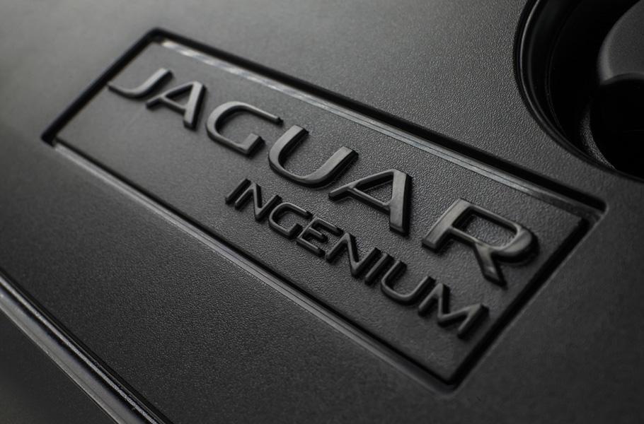 Jaguar Land Rover announces £100m investment in Castle Bromwich plant
