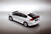 2009 Honda Insight