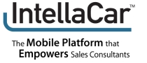 Intellacar Mobile Sales Presentation Platform Launched