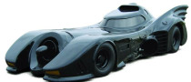 "Internet Find of the Day: Batmobile Used in 1992 ""Batman Returns"" Movie for Sale"