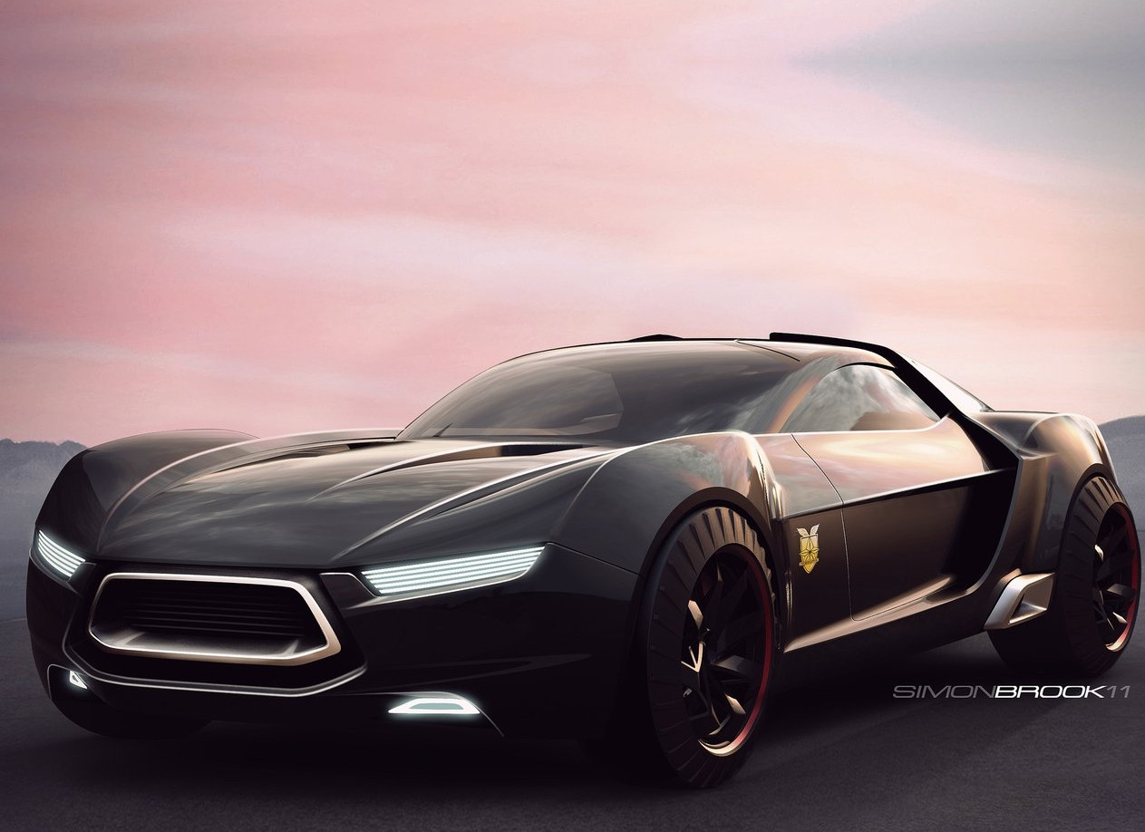 https://s1.cdn.autoevolution.com/images/news/introducing-the-2011-ford-mad-max-concepts-33469_1.jpg