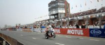 IOMTT Races Could Go International