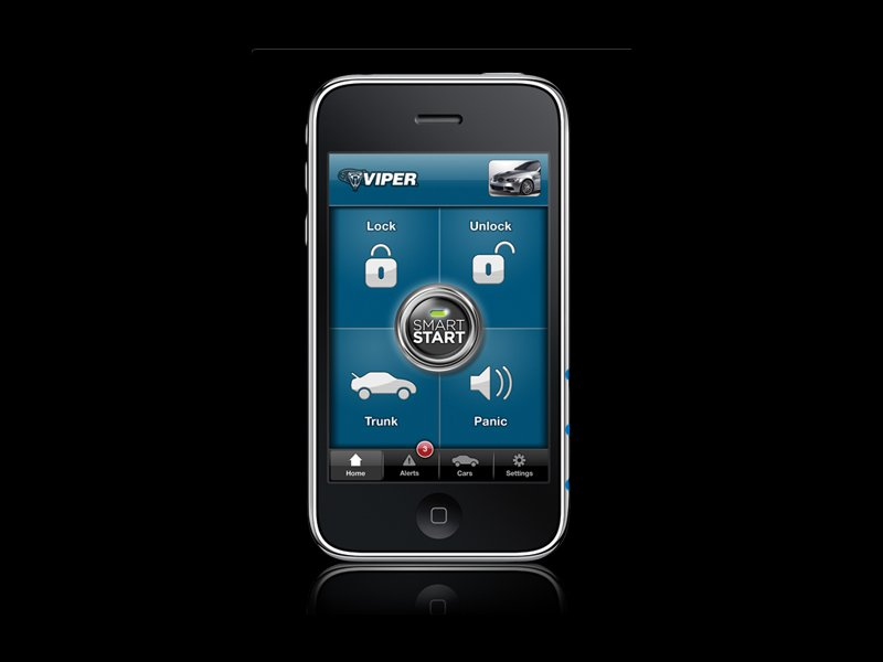 201228208229 also Review besides Linda Ronstadt Photos 13 Favorites furthermore 5840101 besides Viper 4115v Remote Start Wiring Diagrams. on viper remote start app