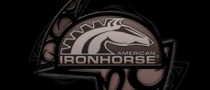 Ironhorse Motorcycles Enters Liquidation Sale