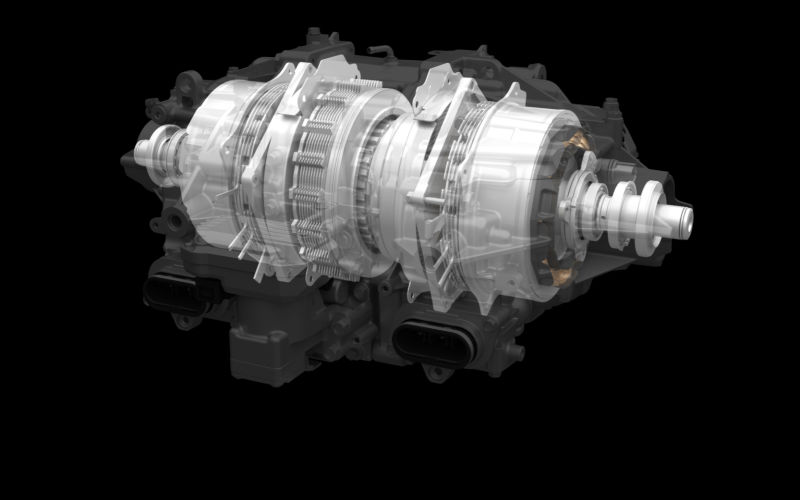 Beware Ford-GM, Honda Says 10-Speed Auto Not Good Enough!