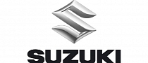 Is Suzuki Motor of America Really Taking Off?