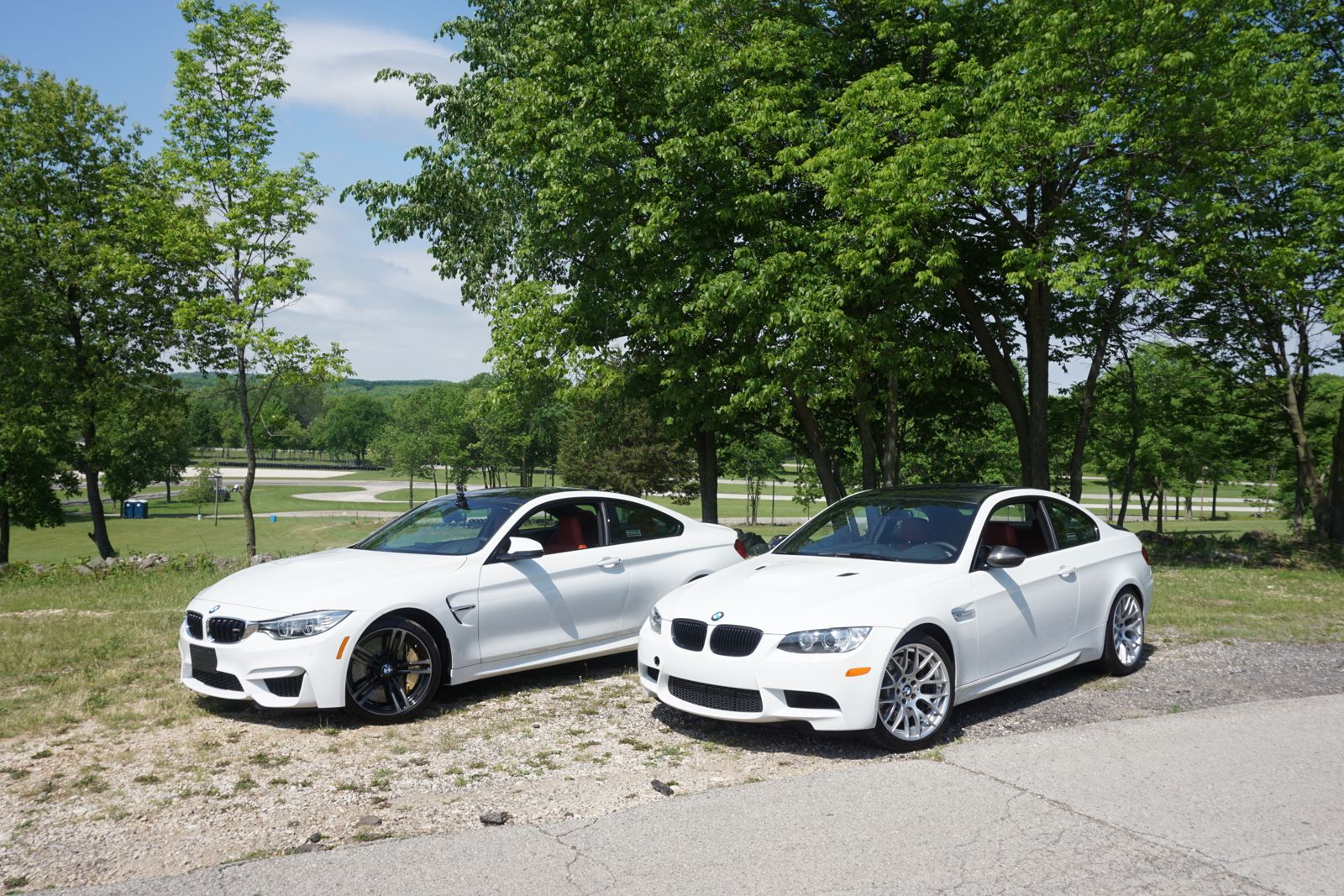 Is the BMW E92 M3 Better than the F82 M4? Best Car under