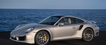 Is the New 911 Turbo S Worth $181,100 or Should You Buy a GT-R?