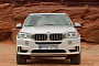 Is the New BMW X5 Really All That New?