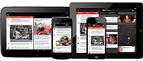 Isle of Man TT Gets its Own App