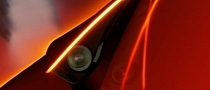 Italdesign Giugiaro Geneva Concept Video Teaser