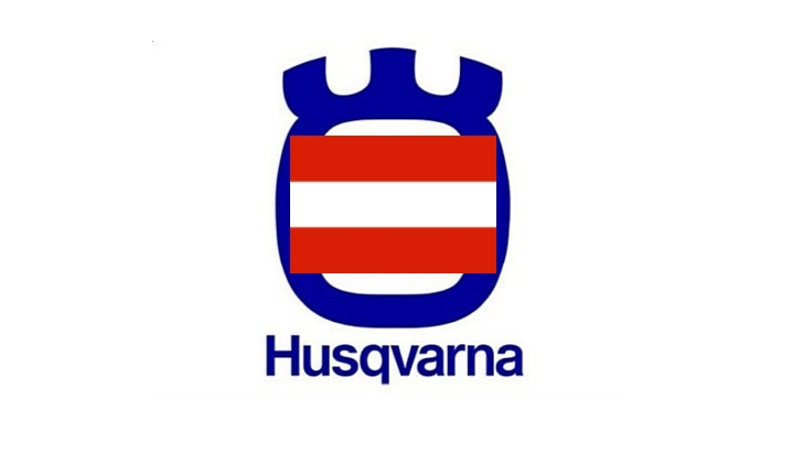 Italian Husqvarna Plant Shuts Down, Production Moves to Austria