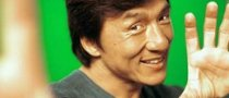 Jackie Chan Goes Electric, Partners with Brammo